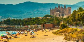 Balearerna och Mallorca – Ett paradis man måste besöka!