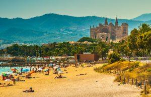 Mallorca_Cathedral