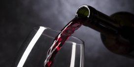 Vino Nobile di Montepulciano – ett ädelt vin!