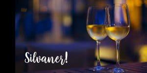 Escherndorfer Fürstenberg Silvaner Trocken - 2 glas