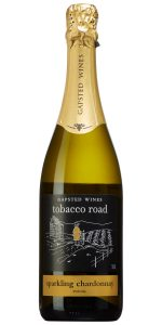 Tobacco Road Sparkling Chardonnay