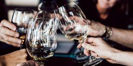 De 6 bästa presenterna till vinälskaren