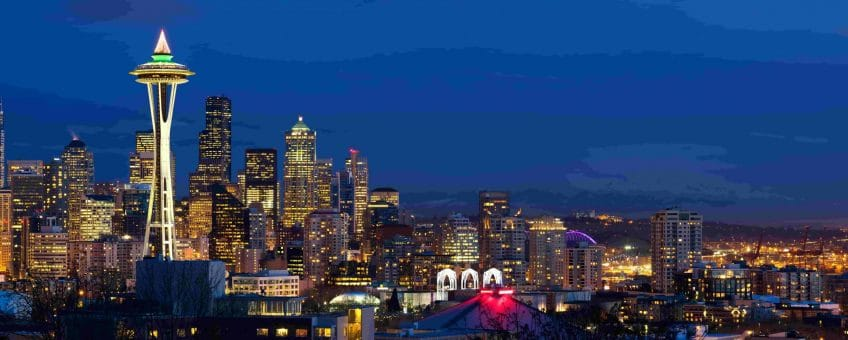 washington_seattle_skyline