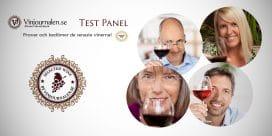 Selected by Vinjournalen – klassiska viner från Rhône!
