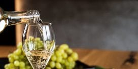 Mousserande viner som alla har råd med!