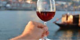 Spanska viner – ett måste för svenska vinentusiaster!