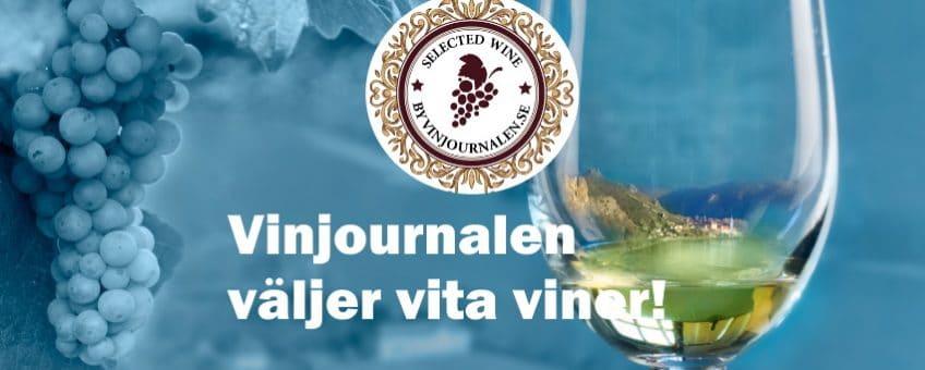 sommarviner-vita-viner-flaska-druvor