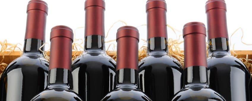 vinetiketten-7-flaskor-utan-etikett