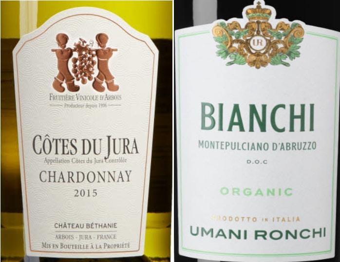 vinetiketten-två-vanliga-etiketter