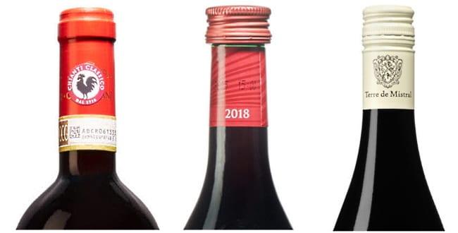 vinettiketten-på-flaskans-hals