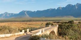 Cape South Coast – Din insider guide till en vinregionen på den södra kusten av Kapprovinsen