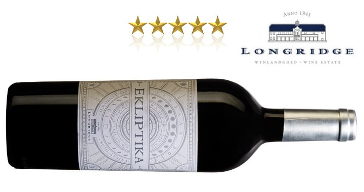 Bordeauxdruvor-flaska-av-vinet-Ekliptika