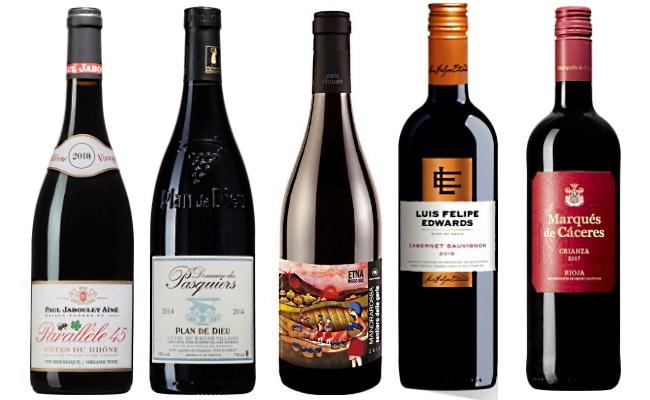 julnes-röda-viner-5-viner-till