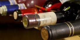 Vinlandet Chile – en mångfald i vin!