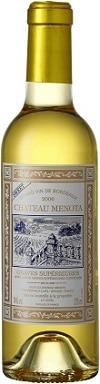 Sauvignon Blanc Vitt Vin, Chateau Menota