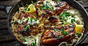 snabba-minuten-lunch-omslagsbild med kycklinggryta