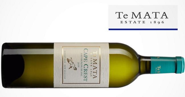 alla-hjärtans-dag - vinet Te Mata