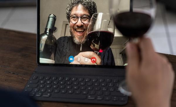 vintrender-vinprovning-på-nätet