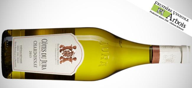 Livesänd vinprovning cöte