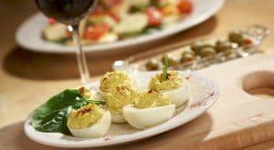 ägg-stra viner omslagsbild