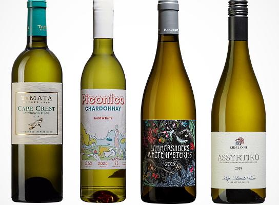 vin-från-nya-värden-vita-viner-2