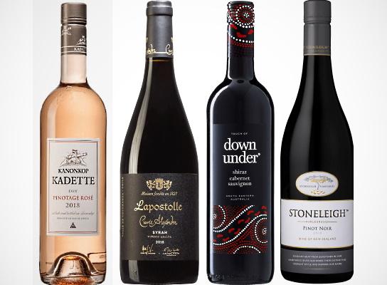 vin-från-nya-världen-röda-viner