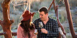Bästa picknickvinet 2021 – Piconico Chardonnay!