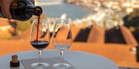 Italienska söta viner – tips!