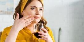 Allt du vill veta om aromer i vin!