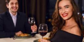Italienska vintips – vi äter och dricker italienskt!