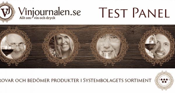 Test_panel_Vinjournalen (2)