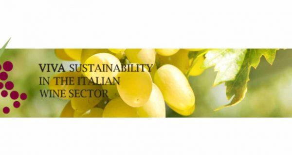 Viva Sustainability