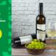Winetourism.com-02