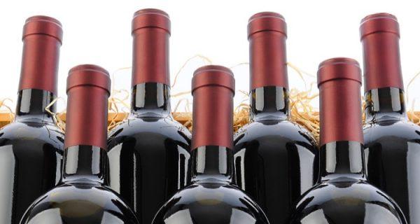 vinetiketten-7-flaksor-utan-etikett