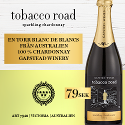 tobacco-road-side-bannerpng